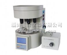 安徽SHXS-3型液相锈蚀测定仪