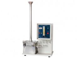 安徽SHNF-2型农药粉尘测定仪
