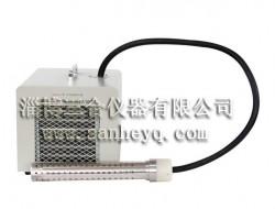 SHZLQ-2型多用途制冷器