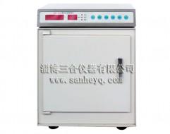 江苏ZDY-02A型多功能振荡仪