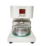 云南SHSL-2型散粒剂流动性测定仪