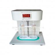 陕西SHDM-2型农药堆密度测定仪